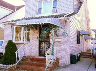 9527 72nd Ave , Forest Hills NY