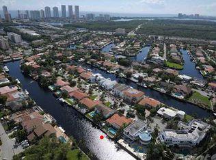 3183 NE 166th St , Miami FL