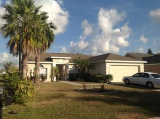 4108 Banbury Cir , Parrish FL