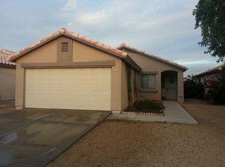 4729 N 84th Dr , Phoenix AZ
