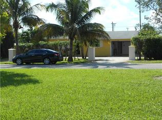 624 Date Palm Dr , West Palm Beach FL