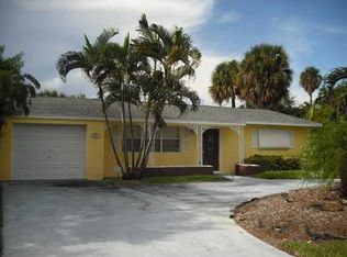 709 Heron Dr , Delray Beach FL