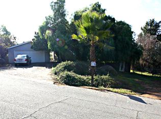 2928 Circle Dr , Escondido CA