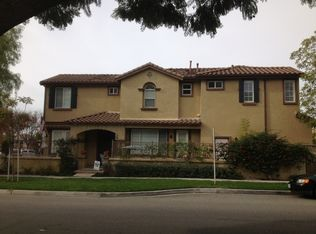 23 Second St , Ladera Ranch CA