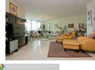 550 SE Mizner Blvd Apt B206, Boca Raton FL