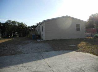 1131 Avenue G , Ormond Beach FL