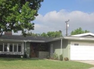 3249 Michigan Ave , Costa Mesa CA