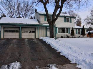 8279 Hemingway Ave S , Cottage Grove MN