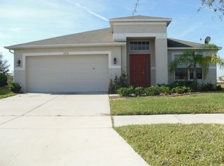 13534 Fladgate Mark Dr , Riverview FL