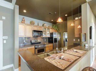 850 Piedmont Ave NE Unit 1501, Atlanta GA