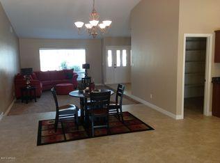 6965 W Calavar Rd , Peoria AZ