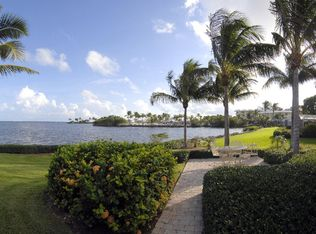 104 Andros Rd Ocean Reef FL 33037 Zillow