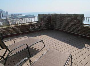 2715 Boardwalk Apt 1715, Atlantic City NJ