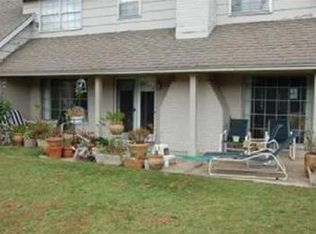 4226 Brookview , Norman OK