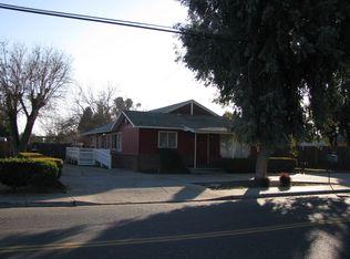 304 E Coolidge Ave , Modesto CA