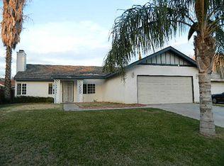 4326 Riverbend Ln , Riverside CA