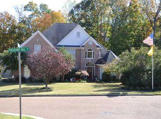 9095 Pheasant Hill Dr , Lakeland TN