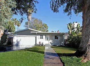5730 Vantage Ave , Valley Village CA