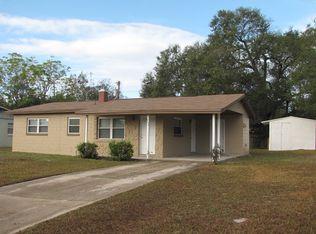 804 Citrus Tree Dr , Altamonte Springs FL