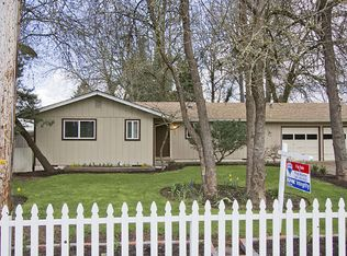 685 NW Oak Ave , Corvallis OR