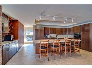 1919 Inwood Rd, South Bend, IN 46614 | Zillow
