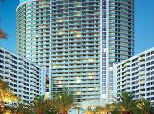 1500 Bay Rd Apt 466S, Miami Beach FL