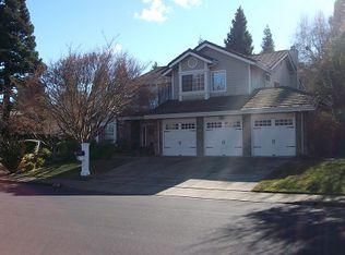 33 Woodranch Cir , Danville CA