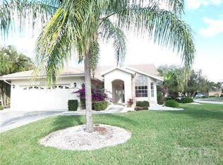 12480 Kelly Pines Ct , Fort Myers FL