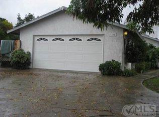 3591 Prince St , Escondido CA