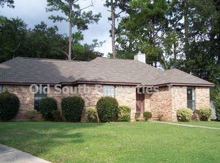 2792 Cottonwood Ln , Pensacola FL