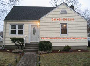 217 Oak St , Amityville NY