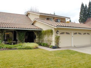 1023 Rudgear Rd , Walnut Creek CA