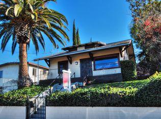 356 N Occidental Blvd , Los Angeles CA