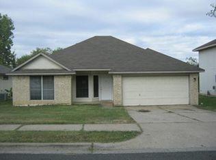 5504 Teri Rd , Austin TX
