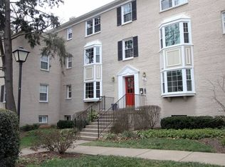 816 S Arlington Mill Dr # 5-101, Arlington VA