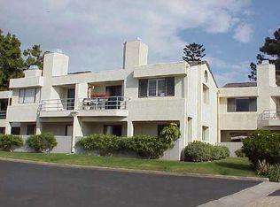 987 Hygeia Ave # 27, Encinitas CA