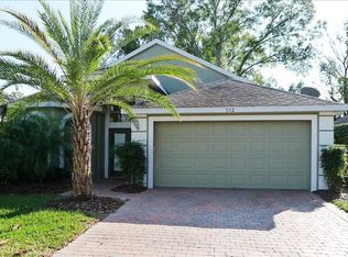 332 Misty Oaks Run , Casselberry FL