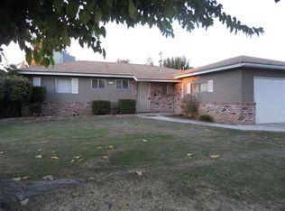 473 W Pico Ave , Clovis CA
