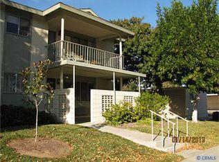 391 Avenida Castilla Unit C, Laguna Woods CA
