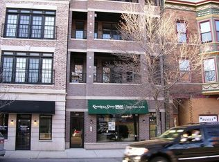 2232 W Belmont Ave Apt 2, Chicago IL