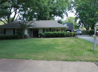 5308 Shady Grove Rd , Memphis TN