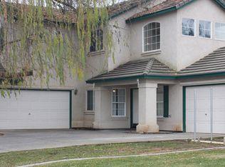 5209 Harrison St , Linden CA
