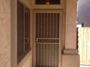 10652 W Coronado Rd , Avondale AZ
