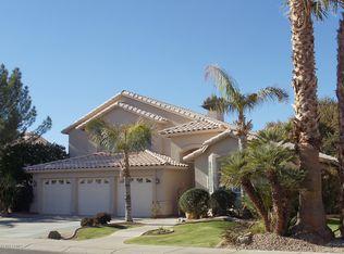 15818 N 7th Dr , Phoenix AZ