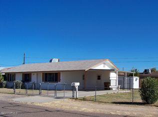 149 N 95th St , Mesa AZ