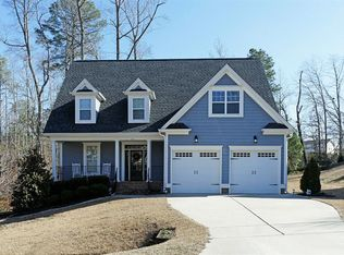 121 Desert Orchid Rd , Holly Springs NC