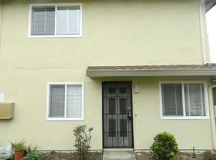 32632 Brenda Way Apt 2, Union City CA