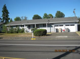 2400 NW Highland Dr , Corvallis OR