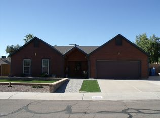 10046 S 46th St , Phoenix AZ