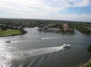 356 Golfview Rd Apt 710, North Palm Beach FL